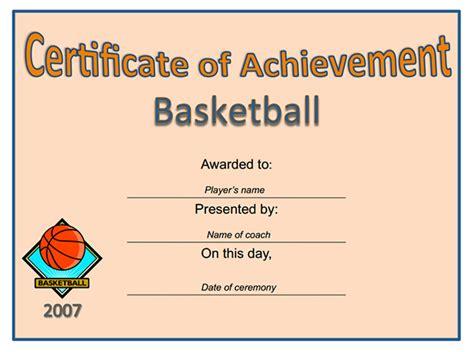 pin mvp award certificate on pinterest