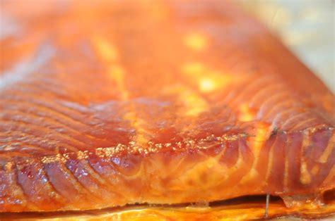 frozen hot smoked salmon hot smoked salmon park
