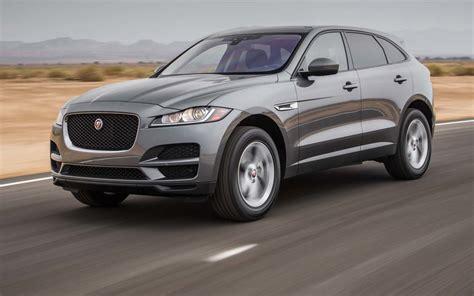 jaguar f pace grey comparison qoros 5 prestige 2017 vs jaguar f pace r