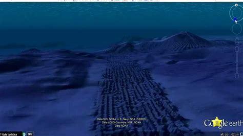 imagenes raras del oceano las formaciones extra 241 as del pac 237 fico youtube
