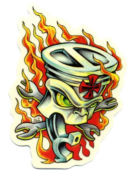 kustom tattoo equipment 25 best ideas about piston tattoo on pinterest engine