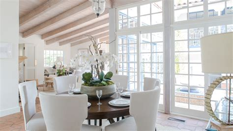 martha stewart dining room feast your eyes gorgeous dining room decorating ideas