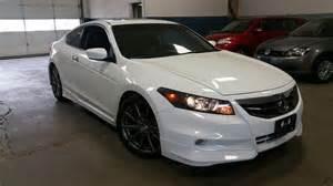 honda accord new and used cars