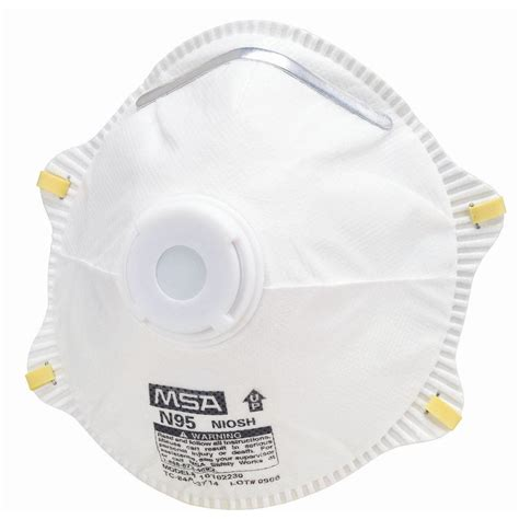home depot paint mask safety works n95 dust respirator with odor filter 10102485