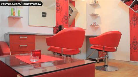 posts tagged beauty salon retail design blog jenny cuisine best images about beauty salon designs on beauty
