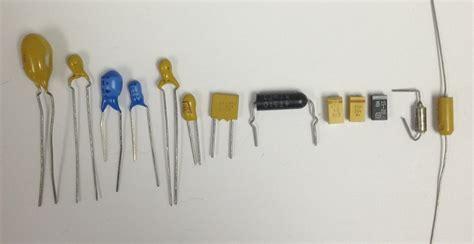tantalum capacitors price per pound tantalum capacitor scrap buy7634