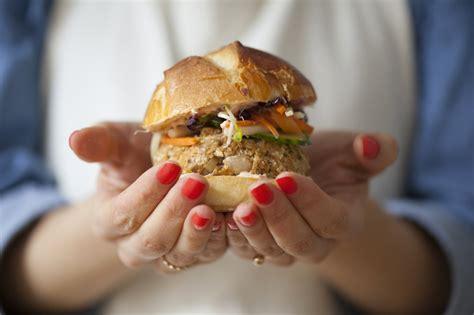 meilleurs blogs cuisine notre s 233 lection des meilleurs blogs food untitled magazine