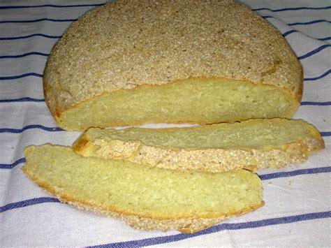 fare il pane in casa a mano pane fatto a mano le ricette di nicola