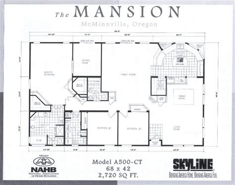 blueprint home design mansion floor plan houses flooring picture ideas blogule