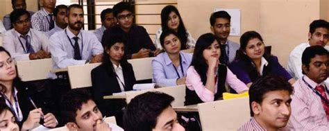 Mbs Mba Fees by Mit School Of Management Mitsom Pune Admission Procedure