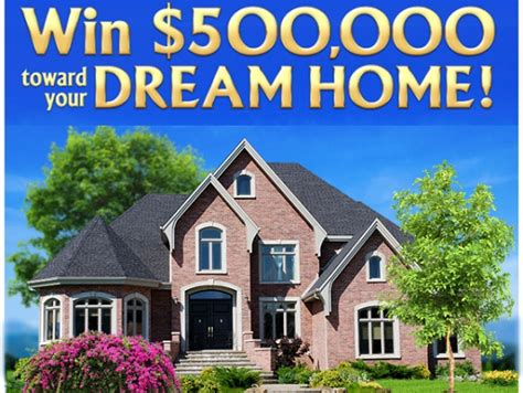 dream home sweepstakes topsmarkets monopoly 2018 win 42 million in prizes and coupons sweepstakesbible