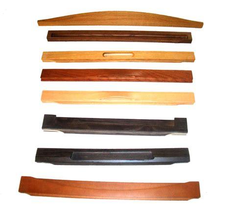 maniglie cucine maniglie per mobili da cucina mobilia la tua casa