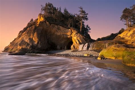 1000 images about oregon not all gray and rainy on