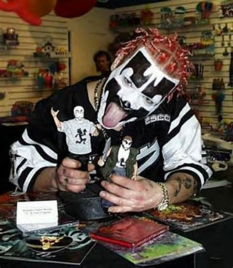 shaggy 2 dope character giant bomb