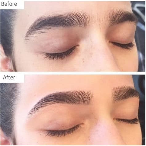 eyeball tattoo melbourne cosmetic eyebrow tattoo service in malvern melbourne vic