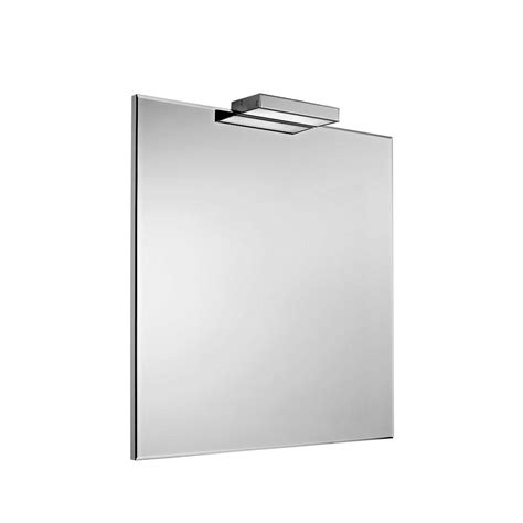 Roca Bathroom Mirrors | roca victoria n unik mirror uk bathrooms