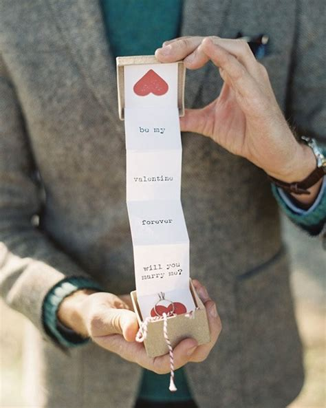 engagement ideas ideas on how to propose in elope in