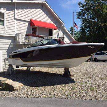 yankee boating center yankee boating center 25 reviews boating 3578 lake