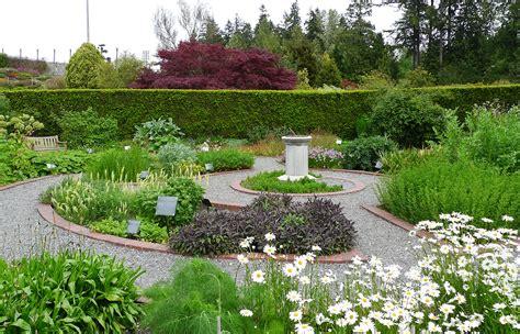 botanical garden ubc garden highlights ubc botanical garden