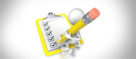 Presentation Checklist For Effective Presentations In Powerpoint Animated Clipart Free For Powerpoint