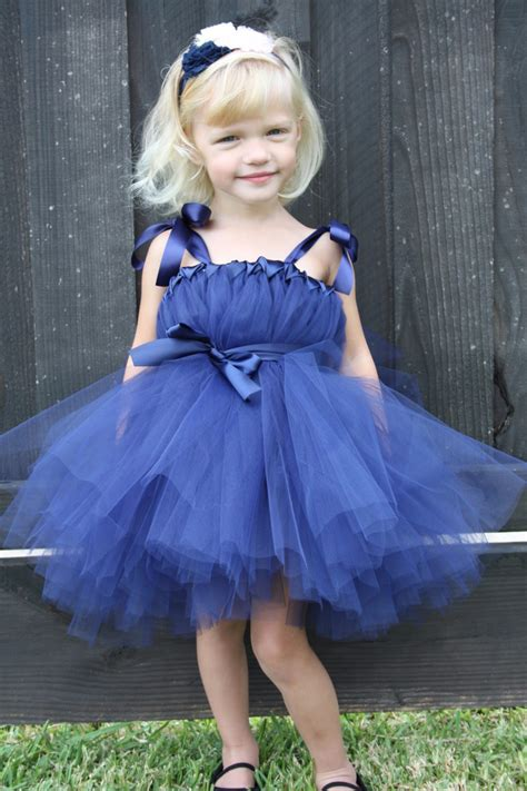 a new dress for my son 2017 fasion new arrival cuty tulle flower girl dresses