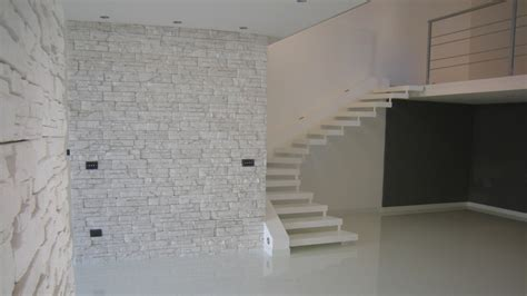 pavimento in vetroresina potenza basilicata pavimenti in resina