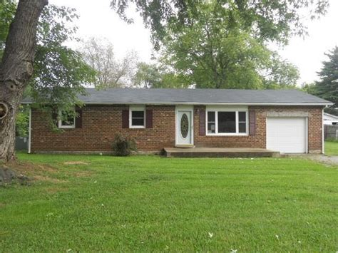 homes for in bowling green ky bowling green kentucky reo homes foreclosures in bowling