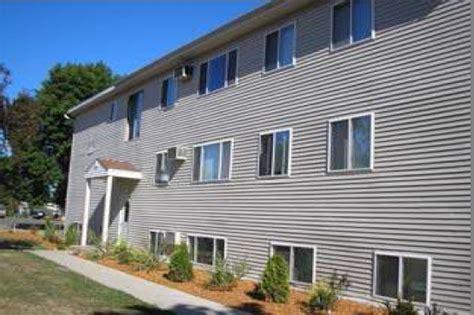 2 bedroom apartments in mt pleasant mi cus habitat rentals mount pleasant mi apartments com