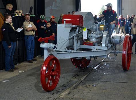 vintage lamborghini tractor 100 vintage lamborghini tractor file ruston crawler