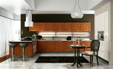 arredamenti benevento giada arredamenti petrone arredamenti per la tua casa