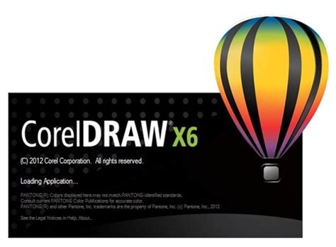 coreldraw x6 terdeteksi bajakan download coreldraw graphics suite x6 full keygen gratis