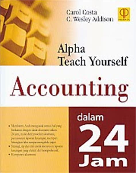Buku Murah Buku Akuntansi Keuangan Berdasarkan Sak Berbasis Ifrs toko buku rahma pusat buku pelajaran sd smp sma smk