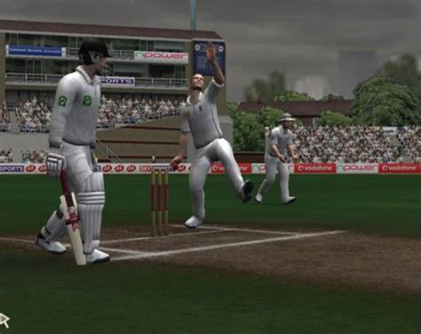 ea cricket games free download full version for pc 2010 ea cricket 2011 download full download box