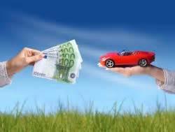 Motorradversicherung Gutschein by Las Financieras De Autos Abren La Mano Para Vender
