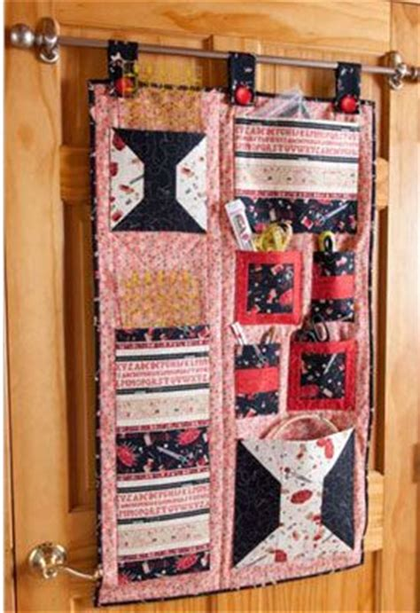 quilt pattern organizer 48 best quilting embroidery designs images on pinterest