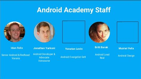 android layout animation performance performance 3 layout animation