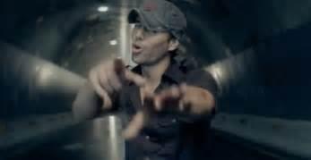 Youtube enrique iglesias bailando newhairstylesformen2014 com