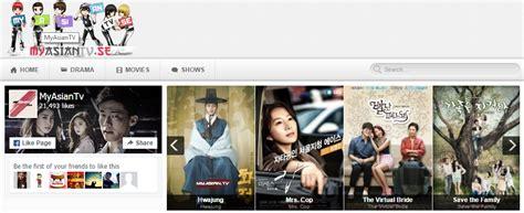 film korea terbaik se asia daniel wij berbagi tips dan tutorial 5 website nonton