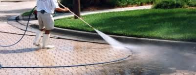 Power Washing Professional Power Washing In Baltimore Maryland 410 948 0228