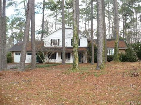 houses for sale in cary nc 214 queensferry rd cary north carolina 27511 foreclosed home information