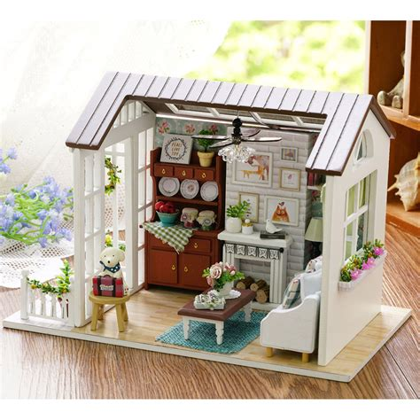 dolls house lighting dolls house lighting kits uk 28 images diy wooden