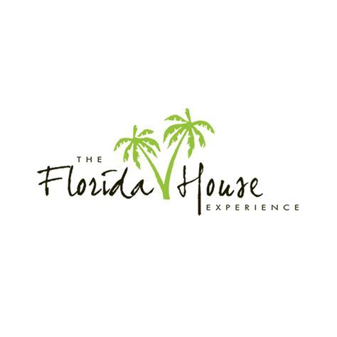 florida house experience florida house experience biosound healingbiosound healing