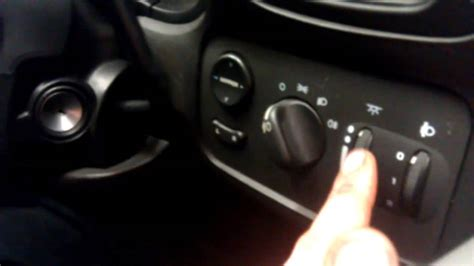 brake lights wont turn off honda accord why are my brake lights staying on honda accord why do