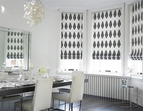 kitchen blinds and curtains kitchen curtains or blinds curtain menzilperde net