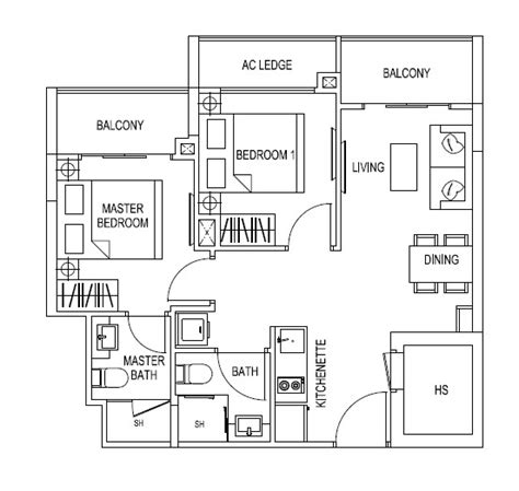 square floor plans kensington square floor plans kensington square former