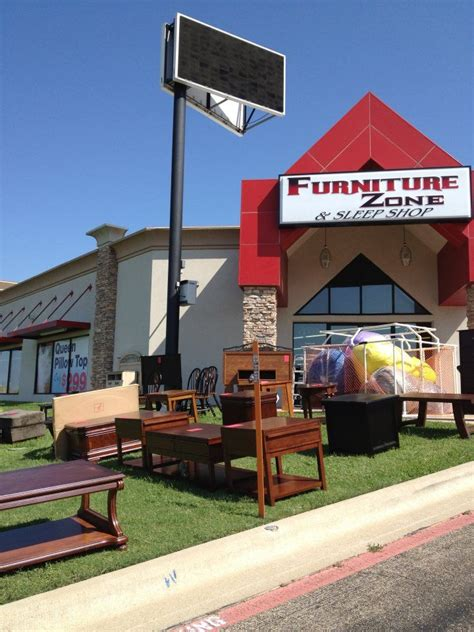 Furniture Waco Tx by 19 Best Images About Waco Furniture On Shops