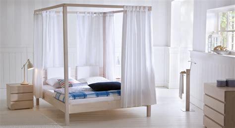 nachttisch weiß höhe 70 cm design schlafzimmer