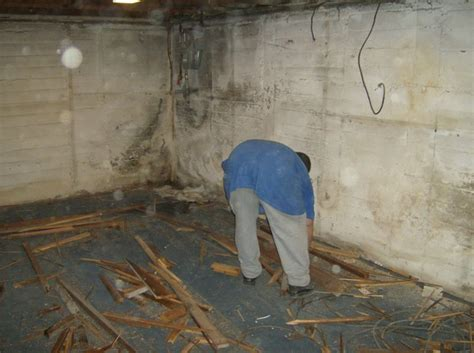 basement pine knotty pine heaven remodeling picture post contractor talk