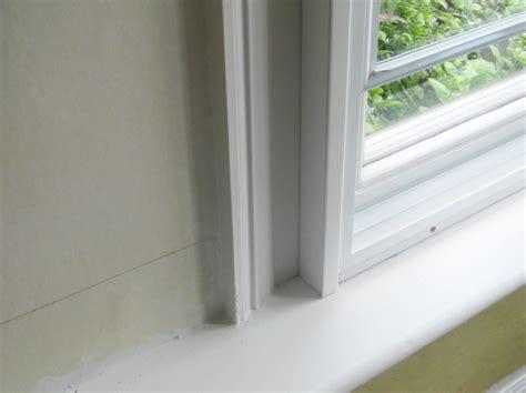 diy glazing existing windows diy secondary glazing kits clearview secondary glazing