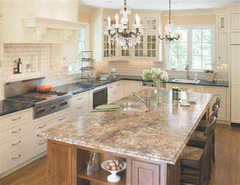 beautiful mascarello laminate countertop 29 on cheap home laminate countertops phoenix home design